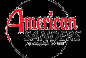 American Sanders Logo